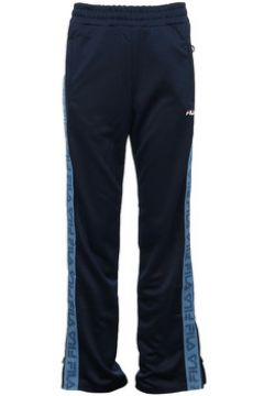 Jogging Fila Wn\'s Thora Track Pants(115412897)