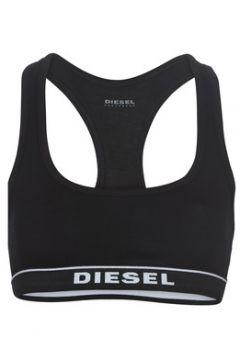 Brassières Diesel MILEY(101586054)