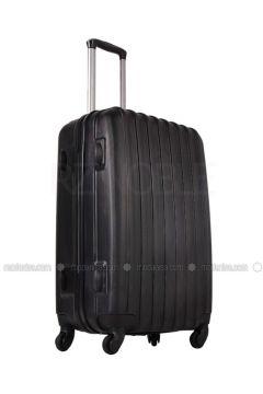 Black - Suitcases - Ground(110328911)