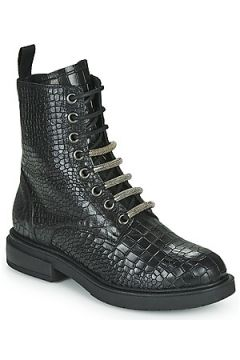 Boots Mimmu JILO(127907664)
