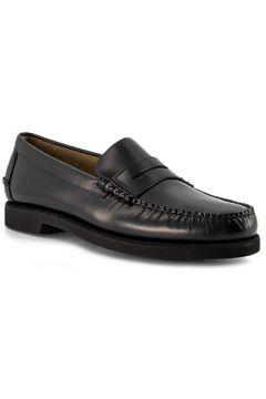 SEBAGO Schuhe Dan Polaris 7001GW0/902(125174047)