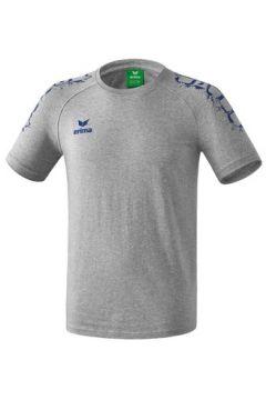 T-shirt Erima T-shirt Basic Graffic 5-C(115550918)