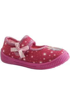 Chaussures enfant Botty Selection Kids PAN543(88711577)