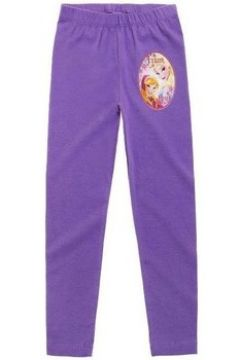 Collants enfant Disney Legging Disney(115488730)