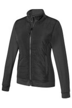 Sportjacke POLLY JOY sportswear black(122094519)