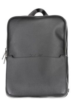 Sac à dos Calvin Klein Jeans K50K504625(115592458)