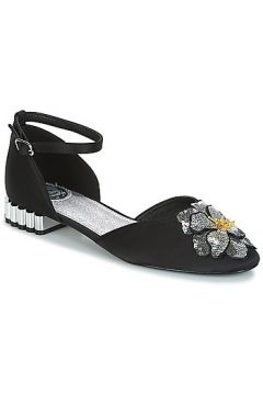 Sandales Miss L\'Fire PETUNIA(115390871)