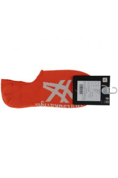 Chaussettes Onitsuka Tiger Invisible Socks OKG510-2301(115407332)