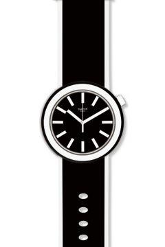 Swatch, Schweizer Uhr PNB100(108873992)