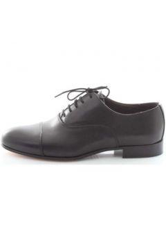 Chaussures Manuel Ritz 2230Q500 173346(115436959)