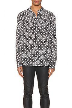 Рубашка с длинными рукавами beach boy - ROLLA\'S(115055409)
