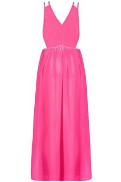 Robe Anastasia Beach Maxi Sundress(98521217)