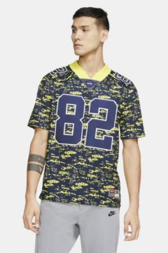 Tottenham Hotspur NFL Erkek Forması(123921926)