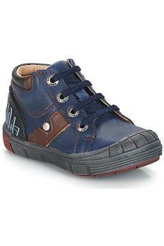 Boots enfant GBB REINOLD(88466178)