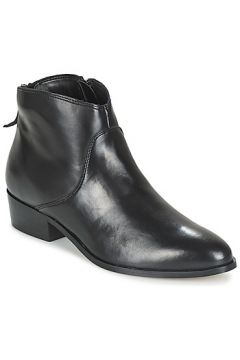 Boots Dune London PEARCEY(115458084)