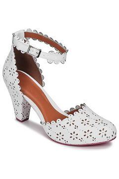 Chaussures escarpins Cristofoli OULALOU(88598056)