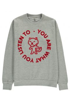 Sweatshirt London(112328183)