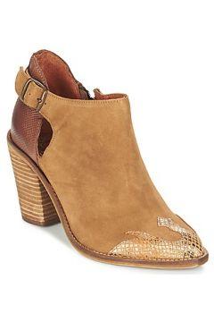 Boots Coqueterra CASEY(88440752)