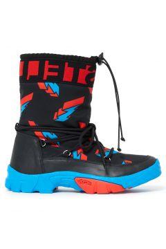 Moon Boots - Ski-Kollektion -(121069699)