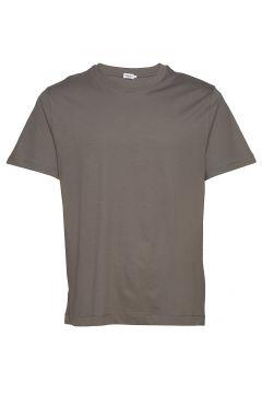 M. Single Jersey Tee T-Shirt Grün FILIPPA K(114154516)