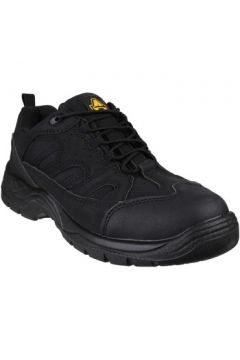 Chaussures Amblers Safety FS214(115395041)