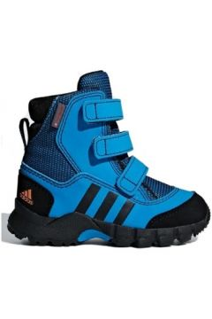 Bottes neige enfant adidas Chaussures Sport Baby Cw Holtanna Snow Cf I(127977891)