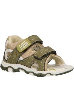 Sandales enfant Lois 46085(127887710)