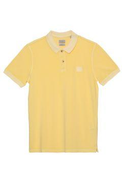 Beymen Business T-Shirt(116508732)