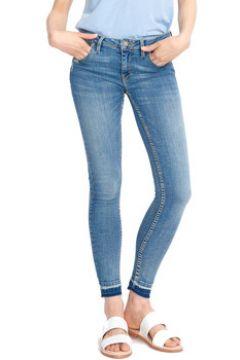 Jeans skinny Reiko LILY DENIM M-56(115438375)