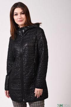 Куртка(114859660)