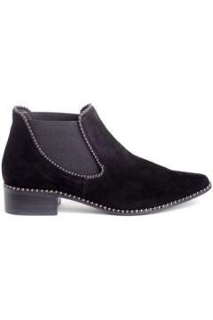 Boots Stephen Allen K2065H-K6(127987609)