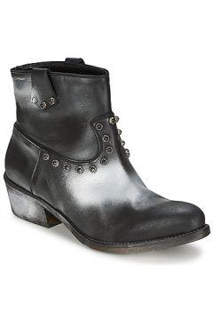 Boots Strategia SFUGGO(115451714)