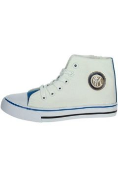 Chaussures enfant Inter S19044MG(101565289)