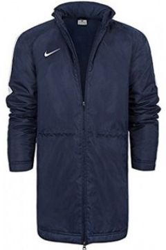 Coupes vent Nike Parka Team Winter Ii(115444613)