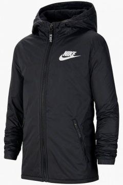 Nike MP002XC00OKJ(125581404)
