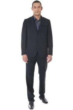 Costumes Calvin Klein Jeans 01.476136(115588278)