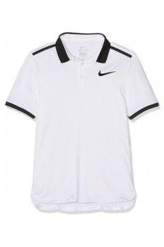 Polo enfant Nike Advantage Solid Junior(98763889)