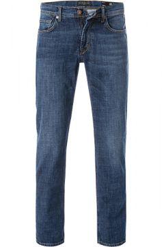BALDESSARINI Jeans denimblau 16502/000/01212/37(121196599)