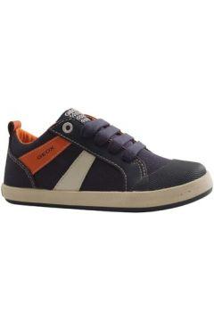 Chaussures Geox Enfants J KILWI B(88712482)