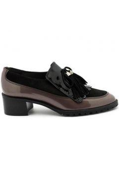 Chaussures escarpins Losal 7180(88598903)