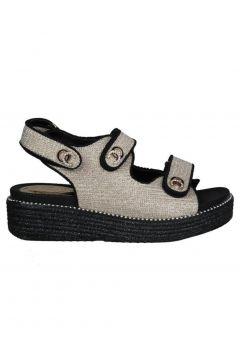 Guja Gold Kadın Yürüyüş Ayakkabısı(113617413)