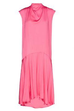 Scence Kurzes Kleid Pink TIGER OF SWEDEN(114165308)