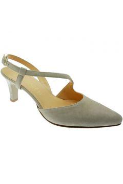 Chaussures escarpins Soffice Sogno SOSO9360no(127980180)