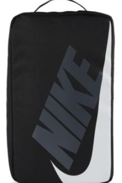 Nike Air ShoeboxÇanta(119203749)