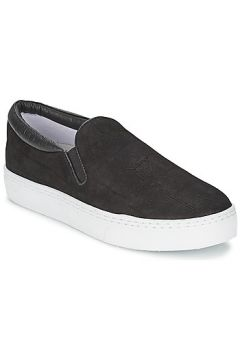 Boots Senso AVA(115467527)