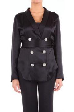Vestes de costume Balmain PF02301S013(101605885)