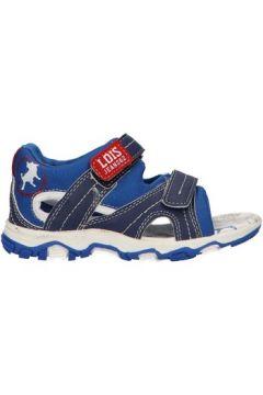 Sandales enfant Lois 46085(115581698)