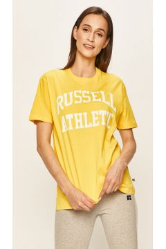 Russel Athletic - T-shirt(111124913)