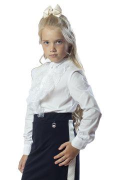 Блузка NOTA BENE(119188043)