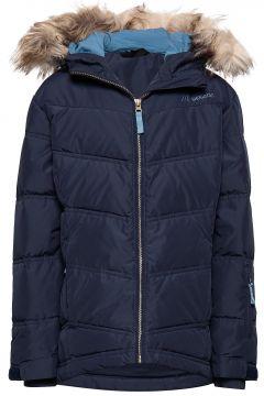 Roland Down Jacket Outerwear Snow/ski Clothing Snow/ski Jacket Blau SKOGSTAD(114156324)